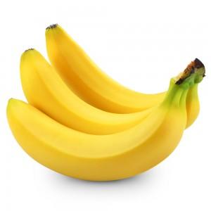 banana-300x300
