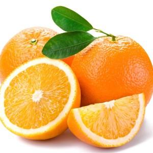 arance-biologiche-300x300