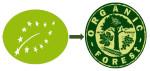 Bio Organic Forest